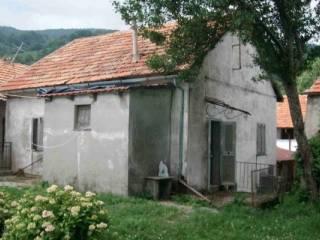 Foto - Casa indipendente Località Poggio, Caprile, Propata