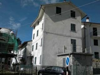 Foto - Casa indipendente frazione Canfernasca, Casanova, Rovegno