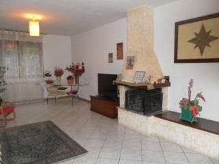Foto - Casa indipendente Strada Regionale 71 Umbro-Casentinese Romagnola, Olmo, Arezzo