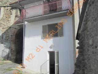 Foto - Casa indipendente via stalani, Priola