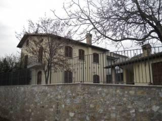 Foto - Villa bifamiliare frazione di San Reparata, Civitella del Tronto