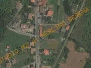 Foto - Immobile 1000 mq, Priola