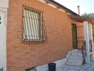 Foto - Rustico / Casale c.da San Savino, Petritoli