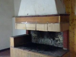 Foto - Quadrilocale da ristrutturare, primo piano, Cascina Alta, Casciana Terme Lari