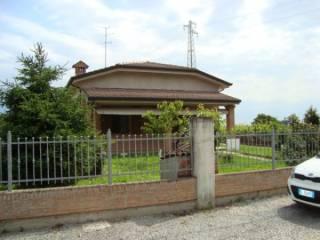Foto - Casa indipendente via Palmirano, Cona, Ferrara