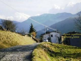 Foto - Bilocale ottimo stato, ultimo piano, La Villa, Santo Stefano D'Aveto