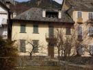 Villa Affitto Druogno