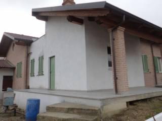 Foto - Villa Strada Provinciale 261, Macellai, Pocapaglia