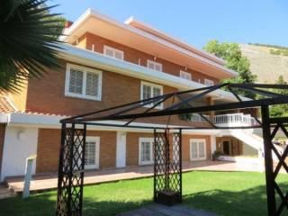 Foto - Villa via costantino, 28, Cardillo, Palermo