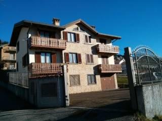 Foto - Villa via IV Novembre 61, Bossico