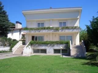 Case e appartamenti viale parco azzurro guidonia - Agenzie immobiliari guidonia ...