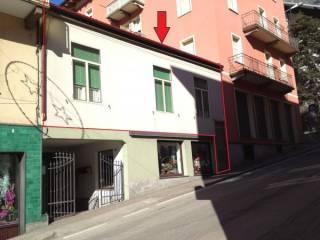 Foto - Appartamento via Zubiani 15, Sondalo
