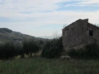Foto - Rustico / Casale via Fonti Vecchie 51, Monteprandone