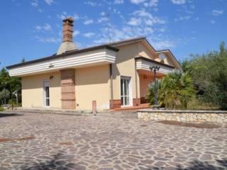 Foto - Villa Strada Provinciale 148, Montecalvo Irpino