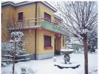 Foto - Villa, buono stato, 250 mq, Ormelle