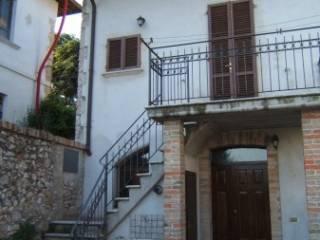 Foto - Casa indipendente via Piceno Aprutina 114, Centro città, Ascoli Piceno