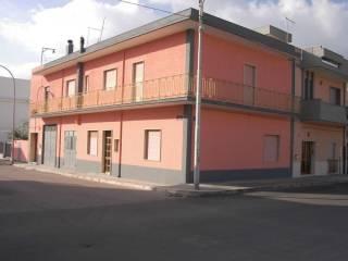 Foto - Appartamento via Torino 18, Carosino