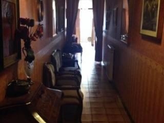 Foto - Appartamento via Giacomo Matteotti 49, Carpineto Romano