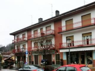 Foto - Piso de dos habitaciones via Roma, Selvino