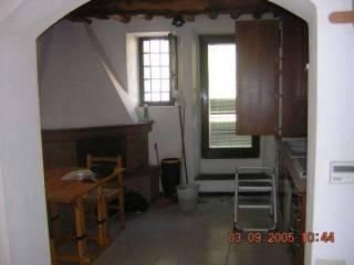 Foto - Appartamento via Senese 8, Sambuca, Tavarnelle Val di Pesa