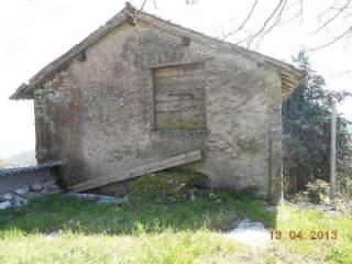 Foto - Terreno edificabile commerciale a Capranica Prenestina
