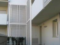 Foto - Appartamento viale Gian Giacomo Felissent 90,...