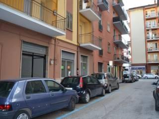 Immobile Vendita Avellino