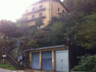 Foto - Casa indipendente via Regina Nuova, Brienno