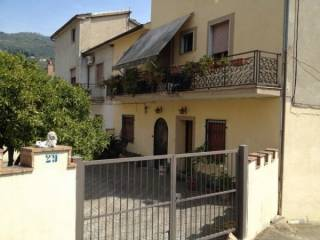 Foto - Appartamento Rione Crocevia, Crocevia, Castiglione Cosentino