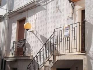 Foto - Palazzo / Stabile, buono stato, Turi