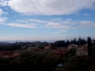 Foto - Rustico / Casale via San Michele 7, Cavaion Veronese