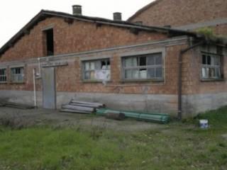 Foto - Terreno edificabile residenziale a Fidenza