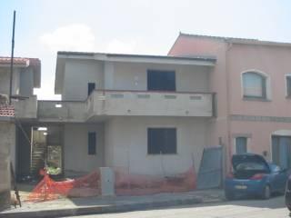 Foto - Casa indipendente via Mazzini 67, San Giovanni Suergiu