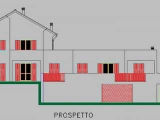 Foto - Terreno edificabile residenziale a Ceriale