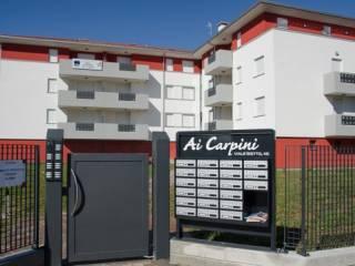 Foto - Appartamento viale Giotto, Quinto Di Treviso