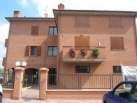 Foto - Trilocale via Viazza, San Prospero