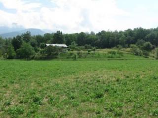 Foto - Terreno agricolo in Vendita a Valgreghentino