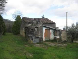 Foto - db_typologyV2.id_, Renovierung notwendig, 21500 m², Villa Santa Croce, Piana di Monte Verna