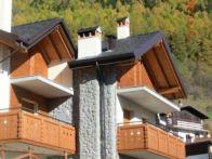 Foto - Bilocale via Valtellina 36, Monno