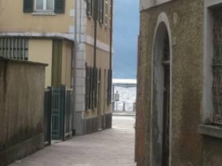 Foto - Casa indipendente via Colombaio 30, Porlezza