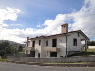 Foto - Villa Strada Provinciale 92, Offida