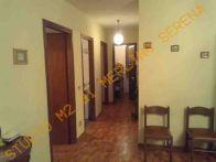 Foto - Appartamento da ristrutturare, Garessio