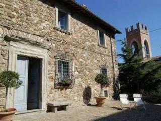 Foto - Palazzo / Stabile Strada Provinciale 2, Monte Cerignone