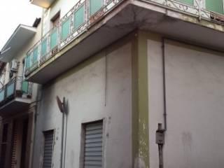 Foto - Palazzo / Stabile via Michele Monaco, San Prisco