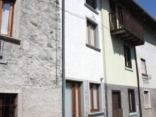 Foto - Casa indipendente via Grana, Grana, Colere