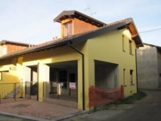 Foto - Bilocale via del Molino 8, Miradolo Terme
