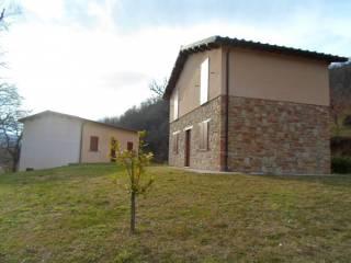 Foto - Villa Strada Provinciale Valdaso Superiore, Gerosa, Comunanza
