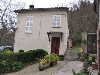Foto - Villa via Ghezzi 46, Comunanza