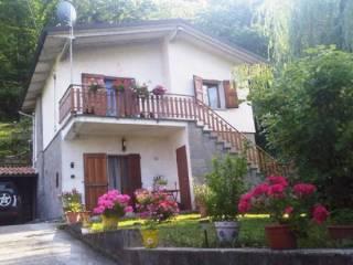Foto - Villa, buono stato, 116 mq, Grizzana Morandi