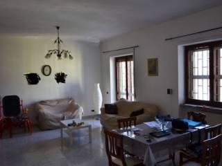 Foto - Quadrilocale via Ferrarecce 197, San Benedetto, Caserta